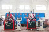 弯弧机厂家供应小数控弯弧机 滚弯机