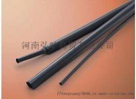 代理沃尔薄壁热收缩套管,沃尔热缩管,保证品质