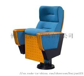 广东礼堂椅厂家 佛山排椅 南海影院椅厂家 永贯座椅