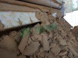 洗砂污泥脱水机  JY3500FT 玖亿环保