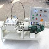 5L10L小型不鏽鋼電加熱實驗室捏合機設備