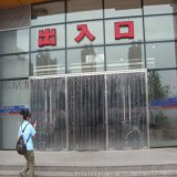 厂家直销PVC透明软门帘