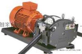 701系列紧联型蠕动泵