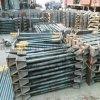 地脚螺栓厂家自产直销大量现货