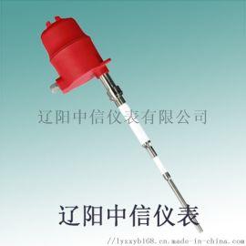BW13DN-800X2F1A射频导纳液位开关