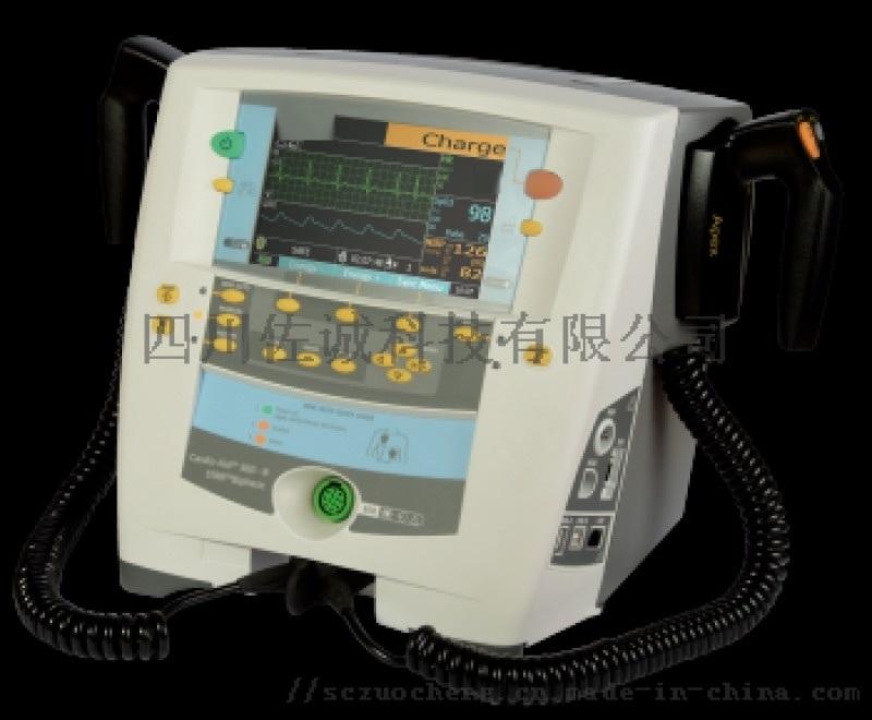 CA360-B 除顫監護儀檢測儀
