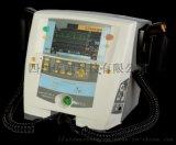 CA360-B 除颤监护仪检测仪