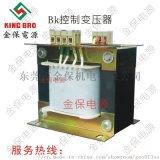 木工机械/机床专用变压器