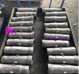 反应烧结碳化硅保护管辐射管
