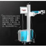 惠州镭凌激光专业流水线打标机生产厂家