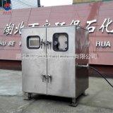 自动取样器 石油液体管线自动采样器