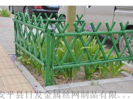 不鏽鋼空調護欄