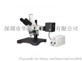 BA310Met-H便携式无限远金相显微镜