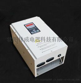 注塑机电磁加热器,电磁感应加热器厂家