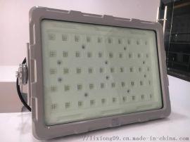 大款LED免维护三防灯