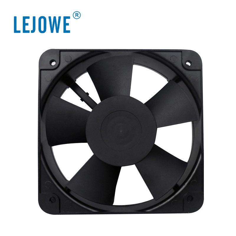 中维AC22060散热风扇AC20060交流风扇