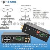 工業路由器R40工業級路由器工業無線路由器