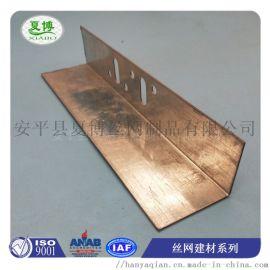 外墙保温铝合金托架设置,外墙保温的托架图集是,
