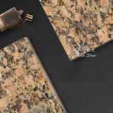 花崗巖石材,金鑽瑪黃色花崗巖
