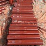 氧化铝陶瓷管生产厂家