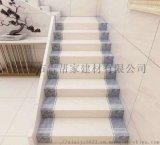 仿大理石楼梯踏步一体式楼梯瓷砖踏步砖