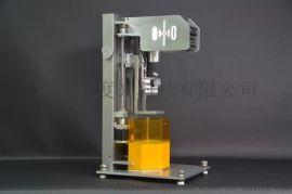 高精度下沉式DLP3D打印机(珠宝首饰/齿科专用)