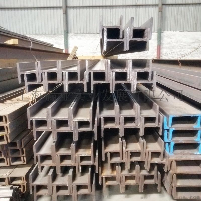 欧标H型钢 常州一级现货IPB500欧标H型钢推荐