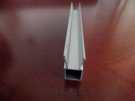 济南和顺铝业供应选果机用铝型材
