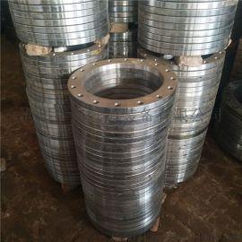 国标法兰碳钢 DN20-DN2000厂家直销