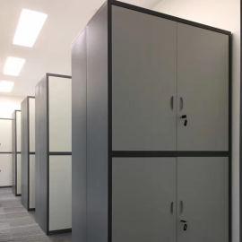 深圳文件柜厂家**钢制文件柜来图定制