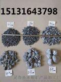 武漢黑色水洗石   永順黑色水磨石骨料大量生產
