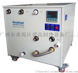 高精度恒温冷热水机,高精度冷水机,恒温测试冷热水机