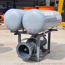 优选高性价比潜水轴流泵,出厂直销