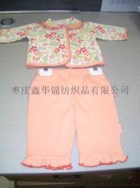 外贸内销婴童连身衣爬爬爬服童装加工定制工厂订制