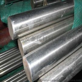 供应0Cr17Ni12Mo2不锈钢棒 316不锈钢抛光棒 精密不锈钢棒