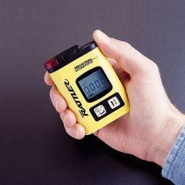 英思科T40有毒气体检测仪,便携式一氧化碳检测仪T40