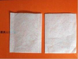 滤纸袋 茶包袋,过滤袋