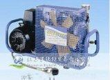 意大利科尔奇MCH6/EM空气呼吸器充气泵 充气泵 呼吸空气填充泵 呼吸空气压缩机