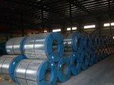 现货供应硅钢/矽钢片0.5*L*C