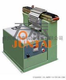 君泰电机铝壳加热器价格/电机铝壳加热器厂家直销/潜水泵壳加热器定购/铝机壳加热器型号参数