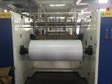 供应成品85克 -120克双塑双硅纸  双面硅油纸 双面离型纸