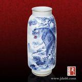 景德镇大师名家陶瓷作品