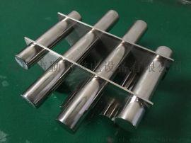 【厂家直供】**7管磁力架、强磁磁力架