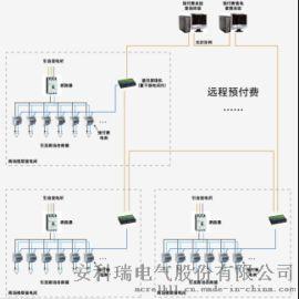 Acrel-3200远程预付费电能管理系统