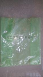 气相防锈插边袋防锈插边袋生产厂家气相防锈袋生产厂家