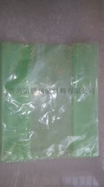 氣相防鏽插邊袋防鏽插邊袋生產廠家氣相防鏽袋生產廠家