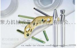 锥形骨板内螺纹加工刀具