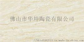 廣東佛山內牆磚瓷片生產廠家