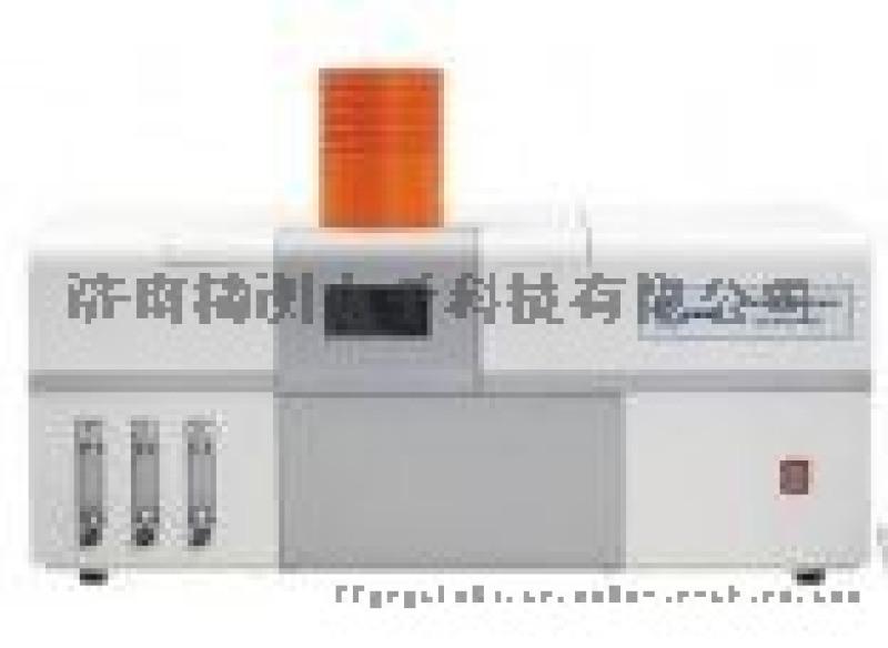 水质环保分析原子荧光光谱仪,水质分析原子荧光光度计,原子荧光光谱仪