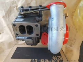PC220-7挖机增压器 泰安地区霍尔赛特专卖